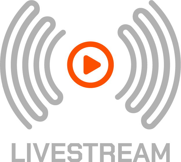 TEXO Livestream