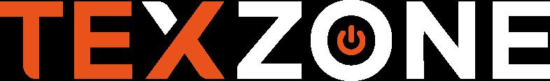 TEXZone