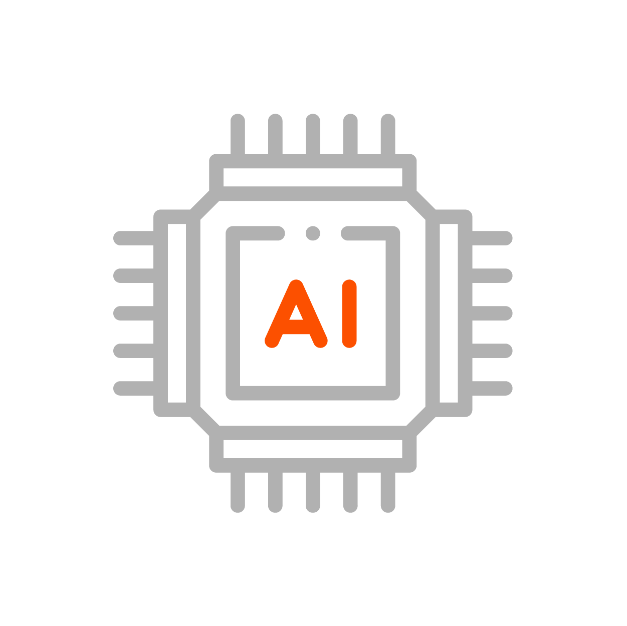 AI and machine learning to speed up anomaly detection