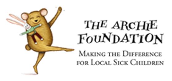TEXO Foundation
