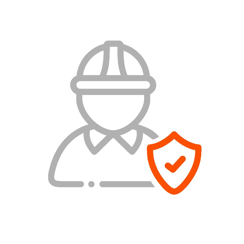 Safer Working